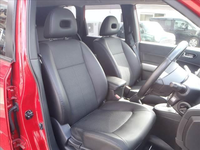 「日産」「エクストレイル」「SUV・クロカン」「山梨県」の中古車55