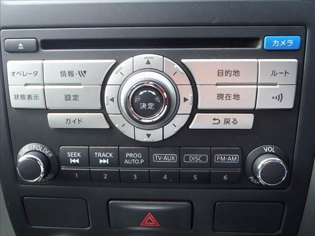 「日産」「エクストレイル」「SUV・クロカン」「山梨県」の中古車61