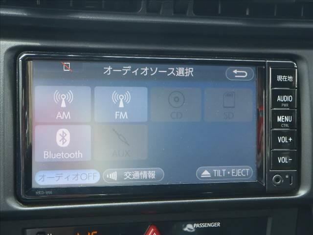G純正メモリーナビBモニターLEDヘッドライトF6速MT(12枚目)