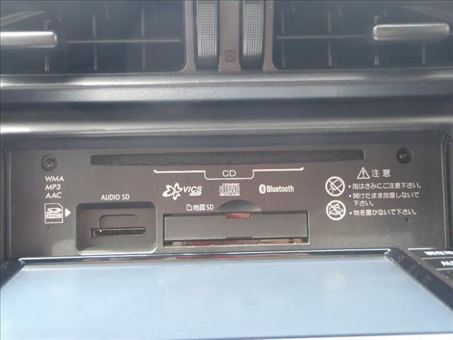 G純正メモリーナビBモニターLEDヘッドライトF6速MT(14枚目)