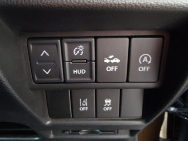 4WD!純正メモリーナビ!フルセグ!全方位モニター!デュアルカメラブレーキサポート!クルコン!LEDヘッドライト!ビルトインETC!パドルシフト!ヘッドアップディスプレイ!前席シートヒーター!ESP!