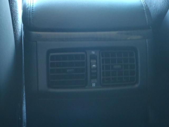 「トヨタ」「クラウンマジェスタ」「セダン」「山梨県」の中古車52