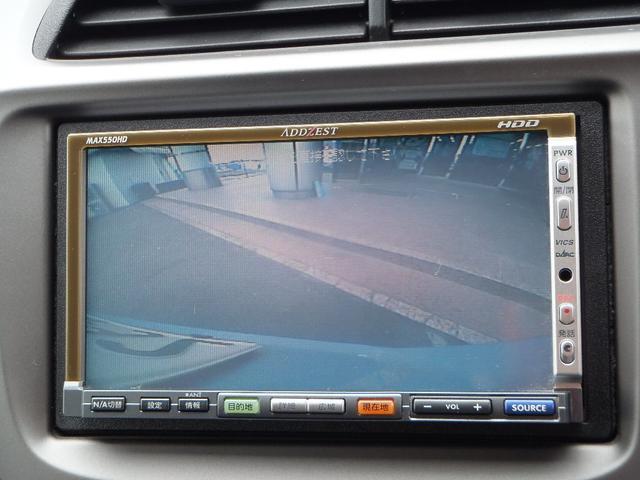 「ホンダ」「フィット」「コンパクトカー」「山梨県」の中古車55
