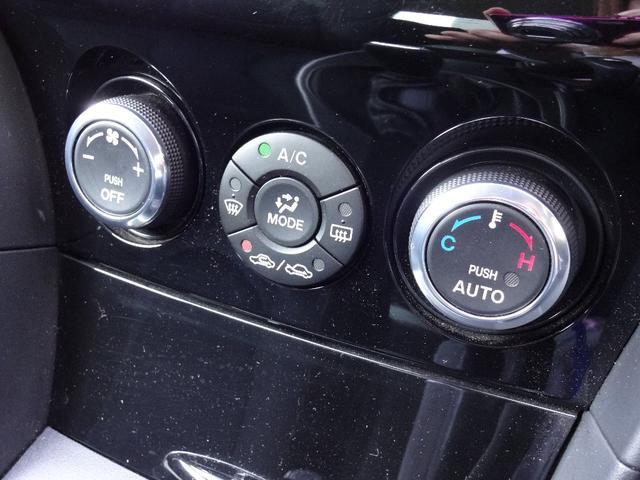 「マツダ」「RX-8」「クーペ」「山梨県」の中古車37