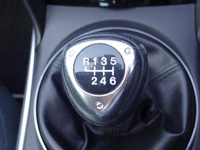 「マツダ」「RX-8」「クーペ」「山梨県」の中古車40