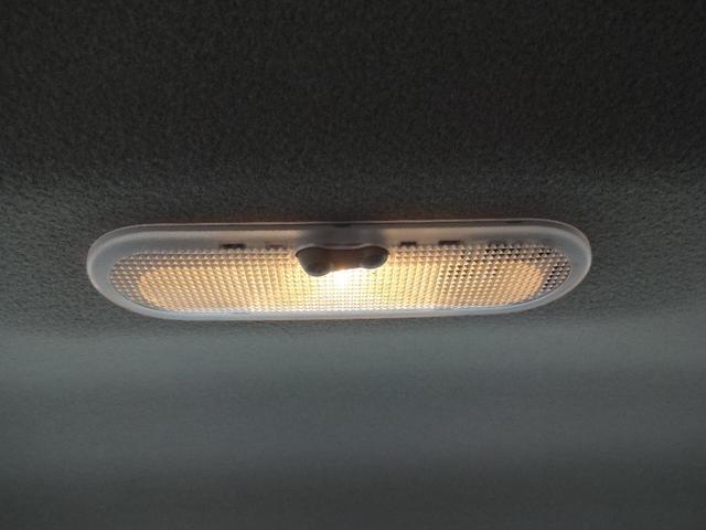 e-パワー X 社外SDナビ CD再生 USB/AUX端子 エマージェンシーブレーキ LDW ハイビームアシスト ETC 車輌近接警報 DRIVEモード スマートキー プッシュスタート オートAC パーキングソナー(28枚目)