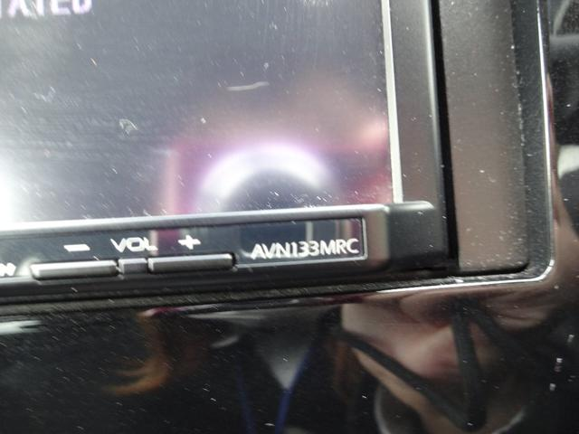 e-パワー X 社外SDナビ CD再生 USB/AUX端子 エマージェンシーブレーキ LDW ハイビームアシスト ETC 車輌近接警報 DRIVEモード スマートキー プッシュスタート オートAC パーキングソナー(35枚目)