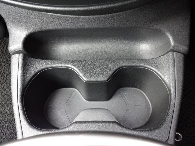 e-パワー X 社外SDナビ CD再生 USB/AUX端子 エマージェンシーブレーキ LDW ハイビームアシスト ETC 車輌近接警報 DRIVEモード スマートキー プッシュスタート オートAC パーキングソナー(40枚目)