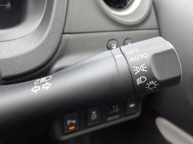 e-パワー X 社外SDナビ CD再生 USB/AUX端子 エマージェンシーブレーキ LDW ハイビームアシスト ETC 車輌近接警報 DRIVEモード スマートキー プッシュスタート オートAC パーキングソナー(44枚目)
