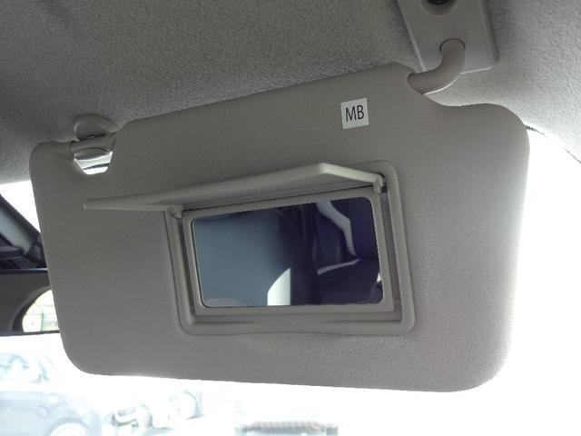e-パワー X 社外SDナビ CD再生 USB/AUX端子 エマージェンシーブレーキ LDW ハイビームアシスト ETC 車輌近接警報 DRIVEモード スマートキー プッシュスタート オートAC パーキングソナー(54枚目)