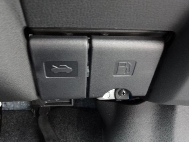 e-パワー X 社外SDナビ CD再生 USB/AUX端子 エマージェンシーブレーキ LDW ハイビームアシスト ETC 車輌近接警報 DRIVEモード スマートキー プッシュスタート オートAC パーキングソナー(56枚目)