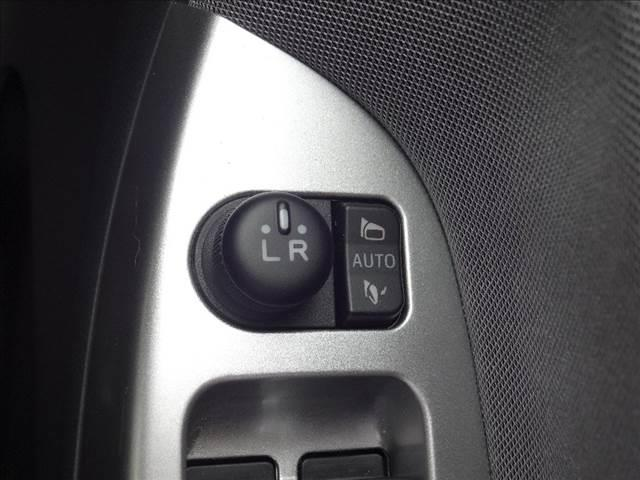 C G SAIII 純正オーディオ CD/AUX/USB スマートアシスト3 アイドリングストップ オートエアコン スマートキー プッシュスタート ETC LEDヘッドライト&フォグ オートハイビーム PWRモード(16枚目)