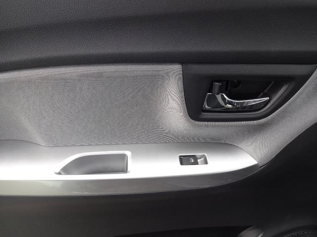 C G SAIII 純正オーディオ CD/AUX/USB スマートアシスト3 アイドリングストップ オートエアコン スマートキー プッシュスタート ETC LEDヘッドライト&フォグ オートハイビーム PWRモード(32枚目)