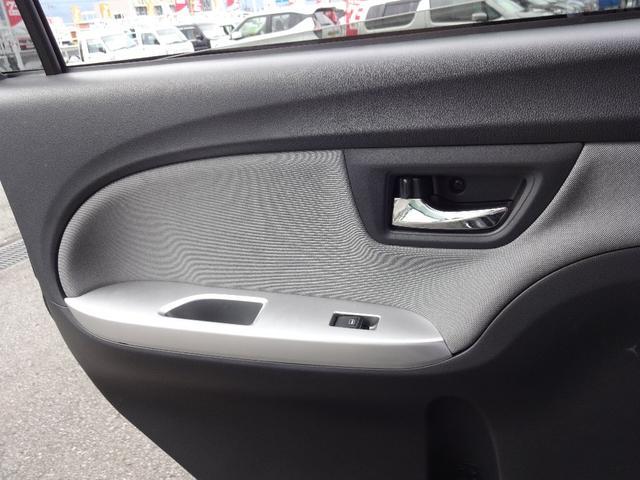 C G SAIII 純正オーディオ CD/AUX/USB スマートアシスト3 アイドリングストップ オートエアコン スマートキー プッシュスタート ETC LEDヘッドライト&フォグ オートハイビーム PWRモード(38枚目)