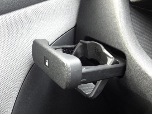 C G SAIII 純正オーディオ CD/AUX/USB スマートアシスト3 アイドリングストップ オートエアコン スマートキー プッシュスタート ETC LEDヘッドライト&フォグ オートハイビーム PWRモード(43枚目)