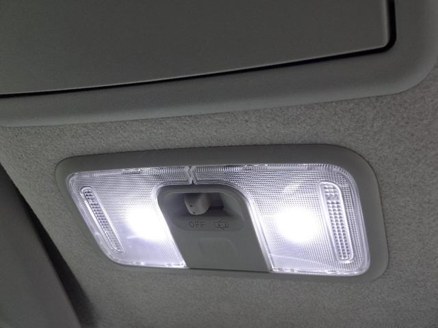 C G SAIII 純正オーディオ CD/AUX/USB スマートアシスト3 アイドリングストップ オートエアコン スマートキー プッシュスタート ETC LEDヘッドライト&フォグ オートハイビーム PWRモード(53枚目)