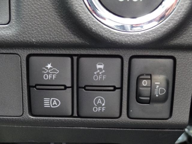 C G SAIII 純正オーディオ CD/AUX/USB スマートアシスト3 アイドリングストップ オートエアコン スマートキー プッシュスタート ETC LEDヘッドライト&フォグ オートハイビーム PWRモード(62枚目)