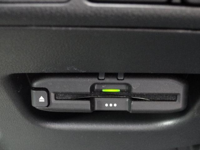C G SAIII 純正オーディオ CD/AUX/USB スマートアシスト3 アイドリングストップ オートエアコン スマートキー プッシュスタート ETC LEDヘッドライト&フォグ オートハイビーム PWRモード(63枚目)