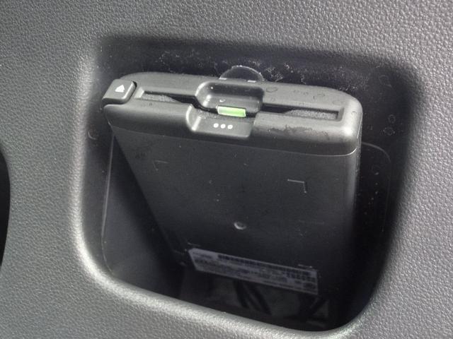 C G SAIII 純正オーディオ CD/AUX/USB スマートアシスト3 アイドリングストップ オートエアコン スマートキー プッシュスタート ETC LEDヘッドライト&フォグ オートハイビーム PWRモード(64枚目)