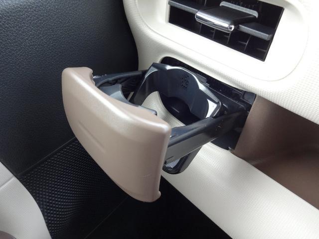 Xメイクアップリミテッド SAIII ダイハツSDナビ フルセグ パノラマモニター スマートアシスト3 ワンタッチ両側パワスラ エコアイドル スマートキー プッシュスタート ハイビームアシスト オートAC ステアリモコン 2トーンカラー(45枚目)