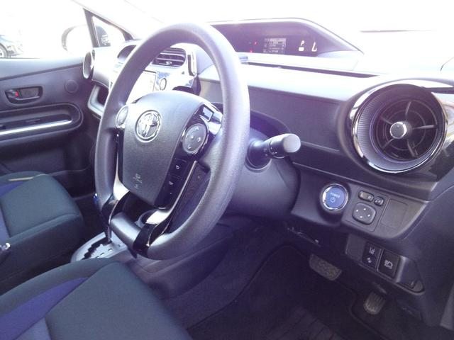 S 純正SDナビ 地デジTV Bluetooth Bモニター トヨタセーフティセンス LEDヘッドライト ハイビームアシスト ビルトインETC ミラーウィンカー スマートキー プッシュスタート VSC(22枚目)