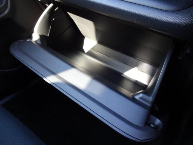 S 純正SDナビ 地デジTV Bluetooth Bモニター トヨタセーフティセンス LEDヘッドライト ハイビームアシスト ビルトインETC ミラーウィンカー スマートキー プッシュスタート VSC(40枚目)
