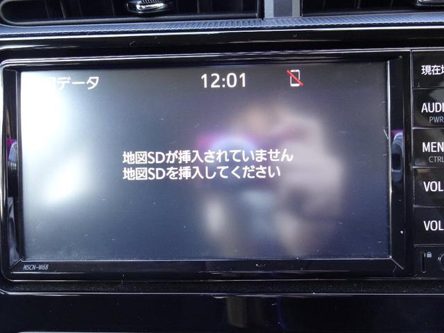 S 純正SDナビ 地デジTV Bluetooth Bモニター トヨタセーフティセンス LEDヘッドライト ハイビームアシスト ビルトインETC ミラーウィンカー スマートキー プッシュスタート VSC(43枚目)