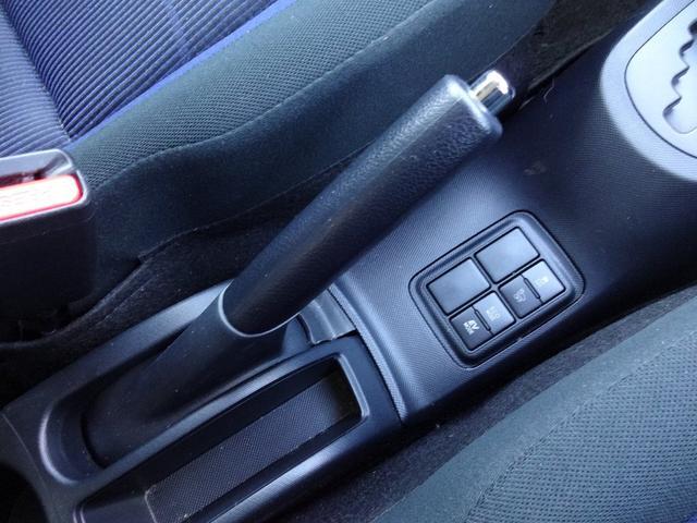 S 純正SDナビ 地デジTV Bluetooth Bモニター トヨタセーフティセンス LEDヘッドライト ハイビームアシスト ビルトインETC ミラーウィンカー スマートキー プッシュスタート VSC(55枚目)