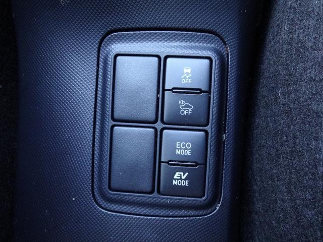 S 純正SDナビ 地デジTV Bluetooth Bモニター トヨタセーフティセンス LEDヘッドライト ハイビームアシスト ビルトインETC ミラーウィンカー スマートキー プッシュスタート VSC(56枚目)