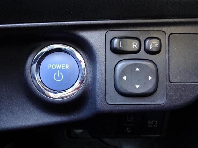 S 純正SDナビ 地デジTV Bluetooth Bモニター トヨタセーフティセンス LEDヘッドライト ハイビームアシスト ビルトインETC ミラーウィンカー スマートキー プッシュスタート VSC(60枚目)
