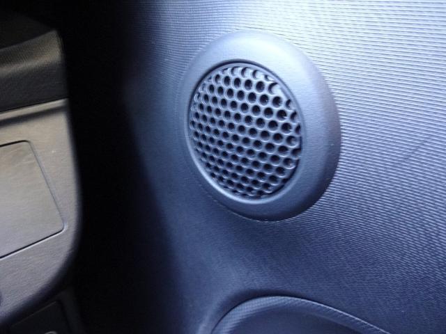 S 純正SDナビ 地デジTV Bluetooth Bモニター トヨタセーフティセンス LEDヘッドライト ハイビームアシスト ビルトインETC ミラーウィンカー スマートキー プッシュスタート VSC(67枚目)