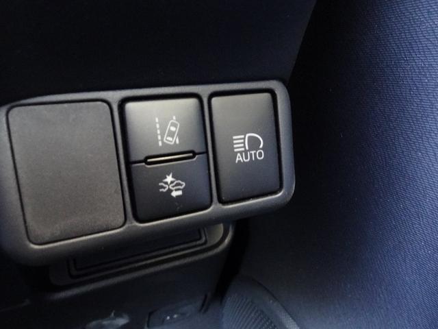 S 純正SDナビ 地デジTV Bluetooth Bモニター トヨタセーフティセンス LEDヘッドライト ハイビームアシスト ビルトインETC ミラーウィンカー スマートキー プッシュスタート VSC(68枚目)
