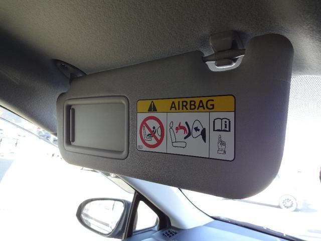 S 純正SDナビ 地デジTV Bluetooth Bモニター トヨタセーフティセンス LEDヘッドライト ハイビームアシスト ビルトインETC ミラーウィンカー スマートキー プッシュスタート VSC(70枚目)