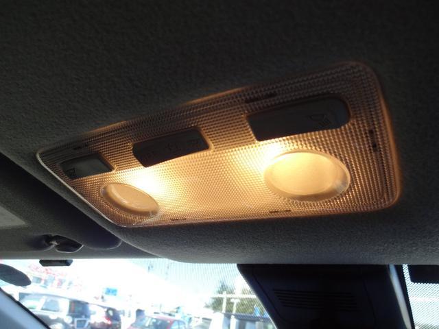 S 純正SDナビ 地デジTV Bluetooth Bモニター トヨタセーフティセンス LEDヘッドライト ハイビームアシスト ビルトインETC ミラーウィンカー スマートキー プッシュスタート VSC(71枚目)