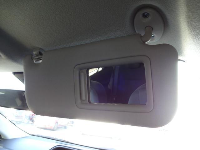 S 純正SDナビ 地デジTV Bluetooth Bモニター トヨタセーフティセンス LEDヘッドライト ハイビームアシスト ビルトインETC ミラーウィンカー スマートキー プッシュスタート VSC(72枚目)