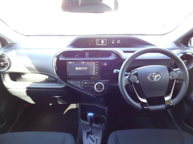 S 純正SDナビ 地デジTV Bluetooth Bモニター トヨタセーフティセンス LEDヘッドライト ハイビームアシスト ビルトインETC ミラーウィンカー スマートキー プッシュスタート VSC(73枚目)