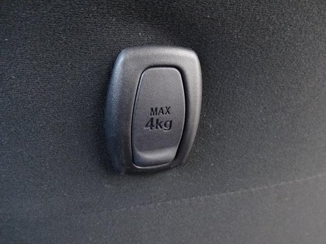S 純正SDナビ 地デジTV Bluetooth Bモニター トヨタセーフティセンス LEDヘッドライト ハイビームアシスト ビルトインETC ミラーウィンカー スマートキー プッシュスタート VSC(75枚目)