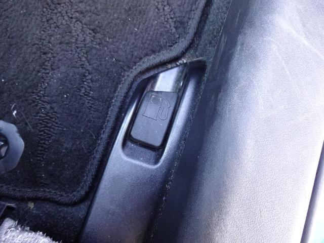 S 純正SDナビ 地デジTV Bluetooth Bモニター トヨタセーフティセンス LEDヘッドライト ハイビームアシスト ビルトインETC ミラーウィンカー スマートキー プッシュスタート VSC(76枚目)