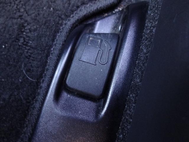 S 純正SDナビ 地デジTV Bluetooth Bモニター トヨタセーフティセンス LEDヘッドライト ハイビームアシスト ビルトインETC ミラーウィンカー スマートキー プッシュスタート VSC(77枚目)