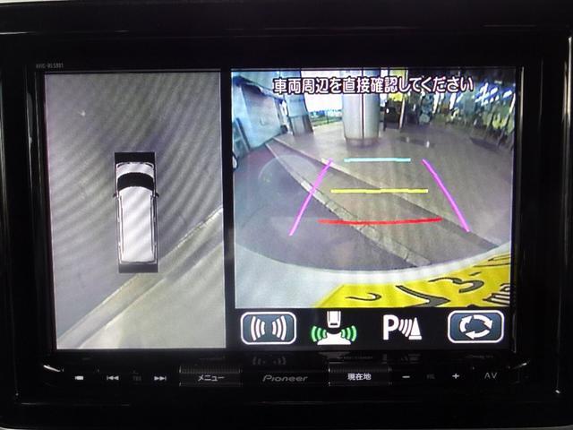 ハイブリッドXZ ターボ 純正8インチメモリーナビ フルセグ 全方位モニター デュアルセンサーブレーキ 両側パワスラ クルコン アイドリングストップ ヘッドアップディスプレイ オートハイビーム シートヒーター パドルシフト(51枚目)