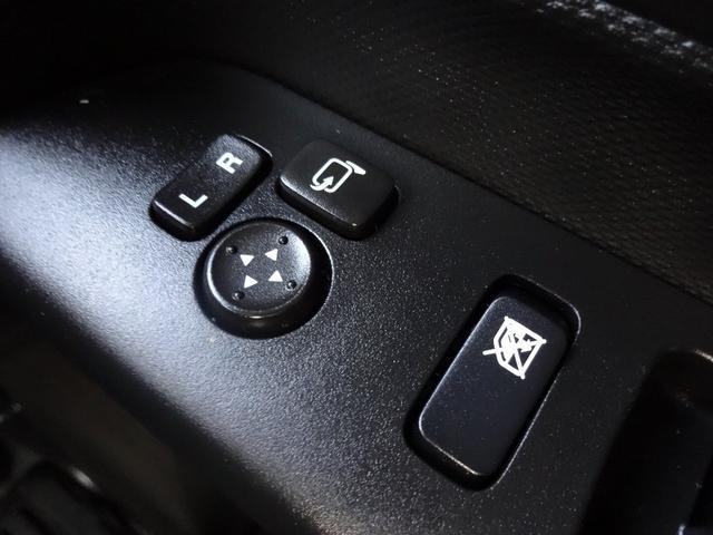 ハイブリッドXZ ターボ 純正8インチメモリーナビ フルセグ 全方位モニター デュアルセンサーブレーキ 両側パワスラ クルコン アイドリングストップ ヘッドアップディスプレイ オートハイビーム シートヒーター パドルシフト(66枚目)