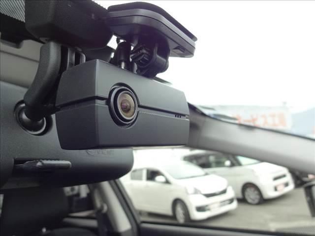 1.6GTアイサイト 4WD 純正ビルトインSDナビ フルセグ Bカメラ アイサイトVer3 全車速追従クルーズ パドルシフト LEDヘッドライト ビルトインETC 前席パワーシート コーナーソナー アイドリングストップ(16枚目)
