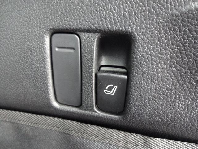 1.6GTアイサイト 4WD 純正ビルトインSDナビ フルセグ Bカメラ アイサイトVer3 全車速追従クルーズ パドルシフト LEDヘッドライト ビルトインETC 前席パワーシート コーナーソナー アイドリングストップ(27枚目)