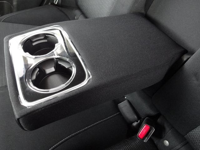 1.6GTアイサイト 4WD 純正ビルトインSDナビ フルセグ Bカメラ アイサイトVer3 全車速追従クルーズ パドルシフト LEDヘッドライト ビルトインETC 前席パワーシート コーナーソナー アイドリングストップ(39枚目)