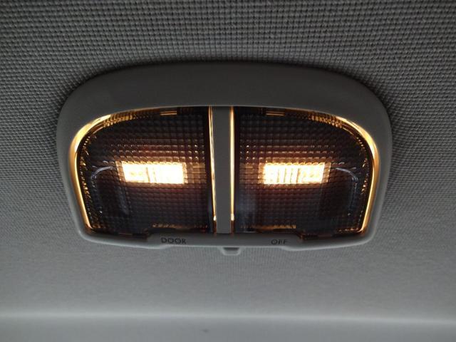 1.6GTアイサイト 4WD 純正ビルトインSDナビ フルセグ Bカメラ アイサイトVer3 全車速追従クルーズ パドルシフト LEDヘッドライト ビルトインETC 前席パワーシート コーナーソナー アイドリングストップ(40枚目)
