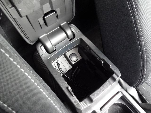 1.6GTアイサイト 4WD 純正ビルトインSDナビ フルセグ Bカメラ アイサイトVer3 全車速追従クルーズ パドルシフト LEDヘッドライト ビルトインETC 前席パワーシート コーナーソナー アイドリングストップ(60枚目)