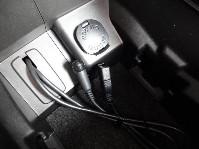 1.6GTアイサイト 4WD 純正ビルトインSDナビ フルセグ Bカメラ アイサイトVer3 全車速追従クルーズ パドルシフト LEDヘッドライト ビルトインETC 前席パワーシート コーナーソナー アイドリングストップ(62枚目)