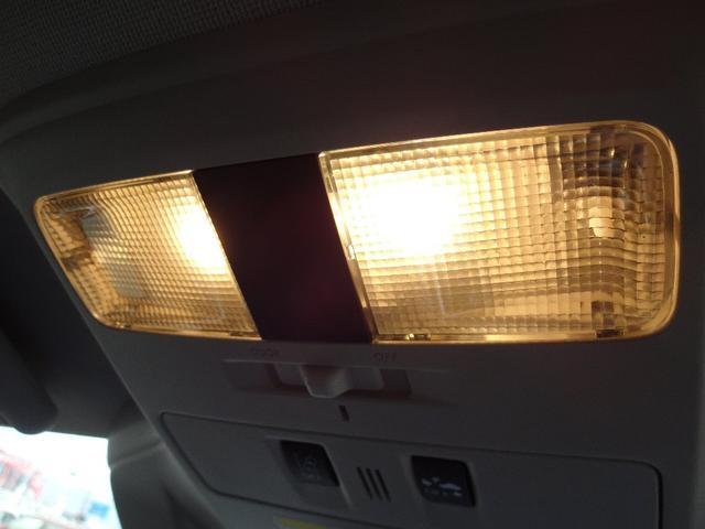 1.6GTアイサイト 4WD 純正ビルトインSDナビ フルセグ Bカメラ アイサイトVer3 全車速追従クルーズ パドルシフト LEDヘッドライト ビルトインETC 前席パワーシート コーナーソナー アイドリングストップ(70枚目)