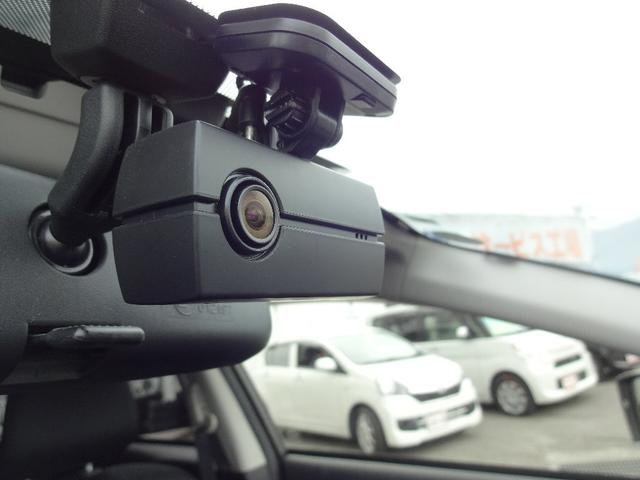 1.6GTアイサイト 4WD 純正ビルトインSDナビ フルセグ Bカメラ アイサイトVer3 全車速追従クルーズ パドルシフト LEDヘッドライト ビルトインETC 前席パワーシート コーナーソナー アイドリングストップ(72枚目)
