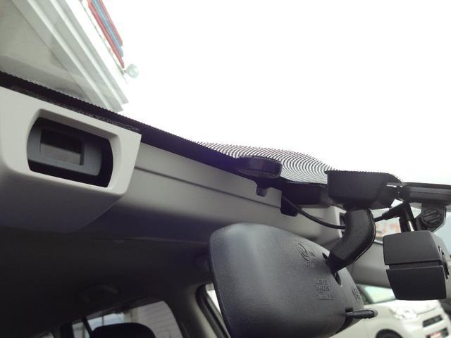 1.6GTアイサイト 4WD 純正ビルトインSDナビ フルセグ Bカメラ アイサイトVer3 全車速追従クルーズ パドルシフト LEDヘッドライト ビルトインETC 前席パワーシート コーナーソナー アイドリングストップ(73枚目)